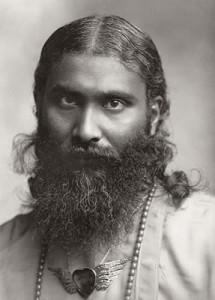 Pir-o-Murshid Hazrat Inayat Khan, 1882 - 1927