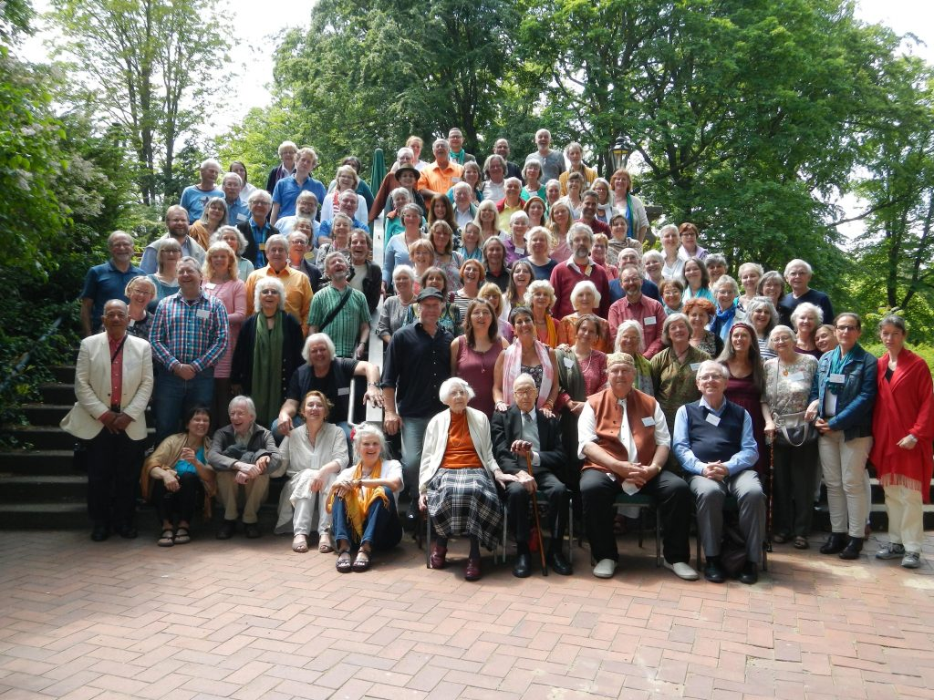 groupPictureFederationRetreatBerlin2016